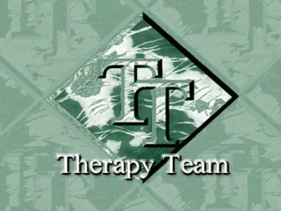 Therapy Team